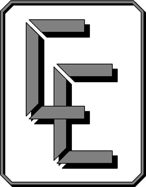 Metallbau Eder
